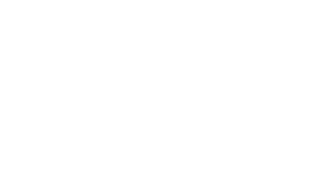 The Architecture Foundation
