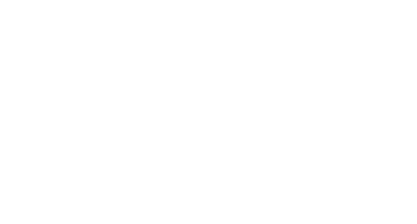 Canary Wharf Contractors