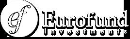 Eurofund Investments